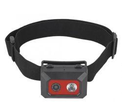 كاميرا عالية الوضوح بدقة 1080p مثبتة على الرأس للسفر في الخارج