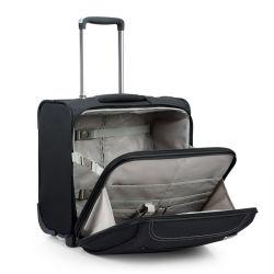 Carrinho com rodas de alta qualidade de viagens de negócios de lazer Sala Mala mala bolsa caso (CY3570)