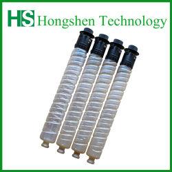 Compatible couleur laser Ricoh MPC6003 Cartouche de toner de recharge