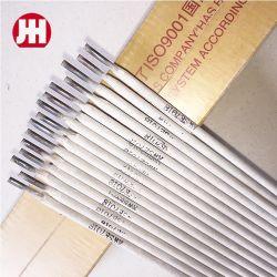 Aws E 6013 eletrodo de solda J421/bielas AWS E6013 J421/hastes de aço de carbono