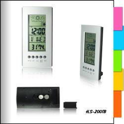 Reloj de tiempo (HS-2001B)