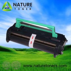 Cartouche de toner noir S050010 pour Epson EPL-5700/ 5800 Imprimante