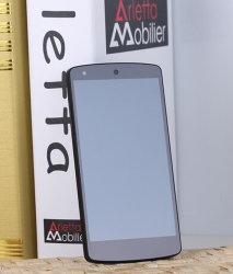 Telefono mobile doppio di SIM/telefono astuto Android delle cellule di Phone/WCDMA 3G
