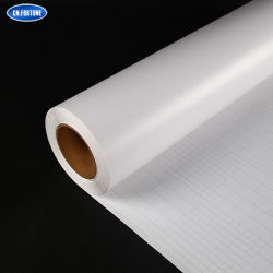 China 2020 7085 laminação a frio de rolo de filme de PVC, brilhante acetinado, Matt Laminagem de fim de PVC