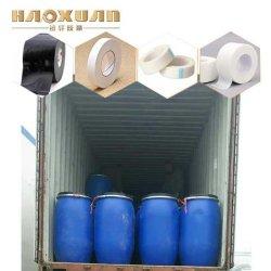 Resistente à intempérie de ladrilhos de cerâmica Cimento cola de silicone aditivo emulsão acrílica