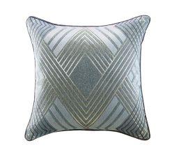 Draps en coton canapé moderne oreiller Creative Office Home coussin décoratif