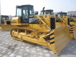 Bulldozer del cingolo di Hbxg Ty165-3 165HP