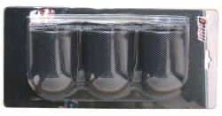 """2 """" (52mm) Gauge Pod voor Gauge Pod & Accessories (903C)"""