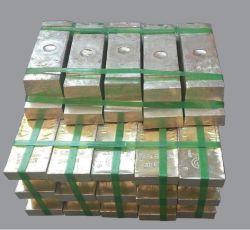 Grandi azione dello stagno di prezzi poco costosi puri del lingotto dalla fabbrica da vendere 99.9%, 99.95%, purezza 99.99%