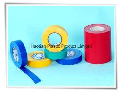 PVC-bindfolie