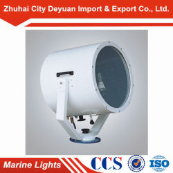 Tz5 Suez Luz de Busca