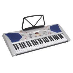 Mk2054 fabricants qui vendent en gros et de haute qualité 54 touches du clavier de piano électrique
