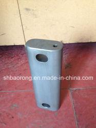 Rod Pins für Sb121 Hydraulic Rock Hammers