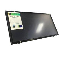 Flache Platten-Sonnenkollektor-Solarheißwasserbereiter-Heizungs-Sammler-System