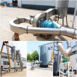24La DPT moulin à farine à bas prix usine de machines de transformation des grains