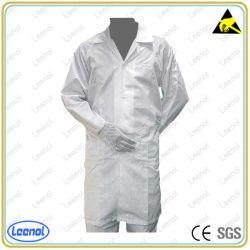 Antistatische Arbeitskleidung für Factory&Lab