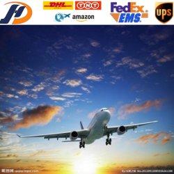 Express envío aéreo Transporte desde China a Tanzania