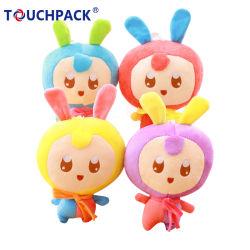 2020 China MARCAÇÃO ASTM ODM OEM animais taxidermizados brinquedo personalizado para crianças de boneca de pelúcia personalizado brinquedos de pelúcia personalizada