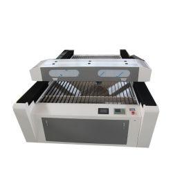 100W 130W CO2 lasersnijmachine voor Niet-Metalen materialen Houten ABS-plaat
