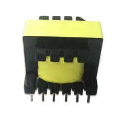Высокое напряжение электрической магнитные силовые трансформаторы для утверждения источника питания