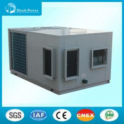 25kW 30kw Industrial Central Dach Paket Ducte Dair Conditioner