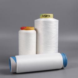 Alta Qualidade Melhor Preço 20d 40d super macio de licra nua fio utilizado para fios de licra Acy têxteis
