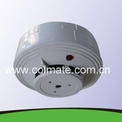 De foto-elektrische Detector van het Alarm van de Rook/het Foto-elektrische Alarm van de Rook