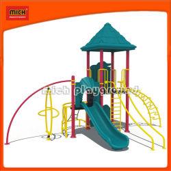Set di divertimenti per bambini piccoli (2271A)
