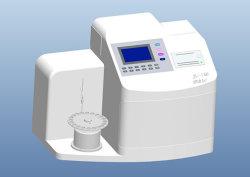 Med-L-760 بكامل آلي هيموجلوبين HbA1c المحلل