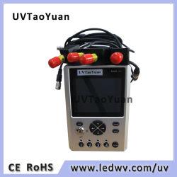 LED-spotlicht 365 nm UV-LED-lamp