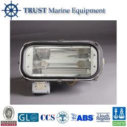 Tg20 Marine 1000W Spot LED de lumière