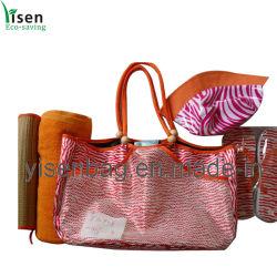 Пляж мешки, женская сумка (YSBB00-12043)
