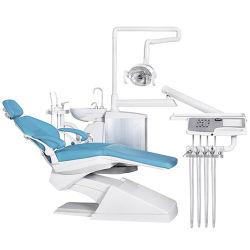 Zahnmedizinischer Stuhl des Fühler-helles Cer-anerkannter Multifunktionsx-Strahl-Projektor-MD-A04 für Verkauf