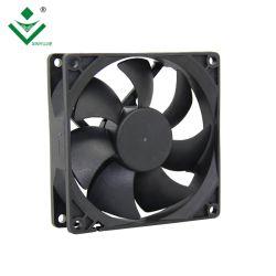 Directe KoelVentilator 9225 Met geringe geluidssterkte van de fabrikant en Ventilator van de Ventilator 9CMM gelijkstroom van de Verwarmer de As Koel