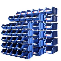 Parafuso e Porca do depósito de armazenagem de caixas de Colheita Gavetas de Hardware para utilização industrial