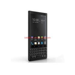 Original Blackroberry mayorista Key2 6GB / 128 GB 8-Core del teléfono móvil 4G sin desbloquear tarjeta Dual Standby Dual Celular
