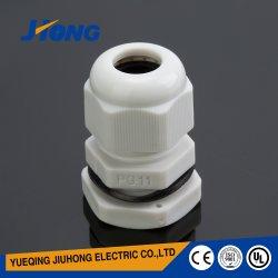 O PVC plástico de boa qualidade PA Bucim de Nylon
