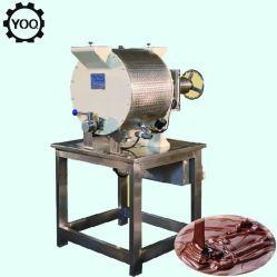 strumentazione di mescolatura del cioccolato della macchina dello spuntino 20L