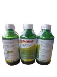 Diserbante agrochimico del paraquat 42%Tk (formulazione di 20% SL) per controllo dell'erba
