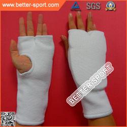 안 권투 장갑을 덧대는 빠른 손 포장 갯솜