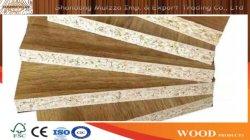 家の家具のためのM3密度の削片板の安い価格ごとの650-700kg