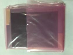 5.7インチG057qn01 V2 LCDの表示