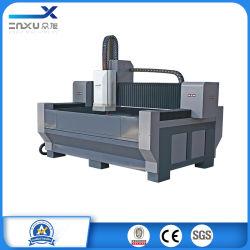 절단을 홈을 파고 맷돌로 갈기를 위한 Zxx-C1812 CNC 유리제 기계장치