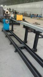 Gute Qualitätspreiswerte bewegliche Rohr-Ausschnitt-Maschine
