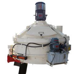 세륨을%s 가진 최신 판매 사용된 트럭 거치된 트레일러 믹서 구체적인 붐 펌프
