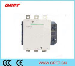 330 amperios 220/380V AC Contactor, Contactor magnético eléctrico para ascensor