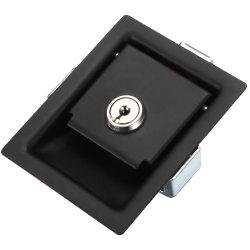 Ms866-4産業機械ドアロックのパネルロックエンジニアの手段ロック