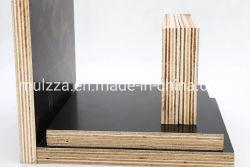 Impermeable al aire libre la película enfrenta el contrachapado de madera contrachapada Pheonlic