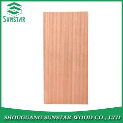 2.0Mm/2,5 мм/3мм из естественной древесины фанера MDF за мебель и оформление