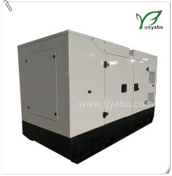Groupe électrogène Diesel Lovol OEM 60kw